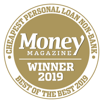 Money Magazine Winner 2019